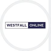 Westfall & Associates