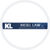 Kiesel Law LLP