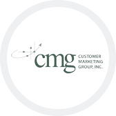 Customer Marketing Group