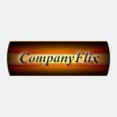 CompanyFlix