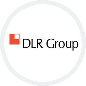 DLR Group