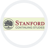 Stanford Continuing Studies