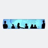 Virtual Mediation Lab
