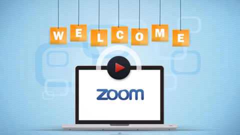 Zoom Solution Overview