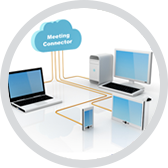 Hybrid Cloud Service