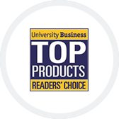 University Business Top Products