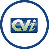 CVI Gear