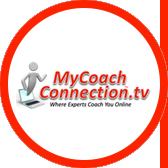 MyCoachConnection