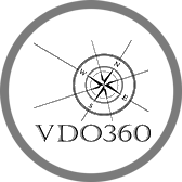 VDO360
