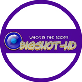 VueQuest BigShot-HD