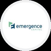 2015 Emergence Award