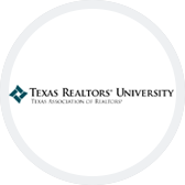 Texas Association of REALTORS®