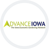 Advance Iowa