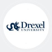 Drexel University Sacramento