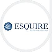 Esquire Solutions