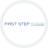 First Step Advisors