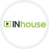 INhouse Video
