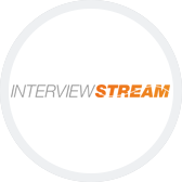 InterviewStream