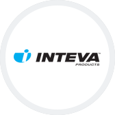 Inteva Products LLC