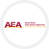 Iowa Area Education Agencies