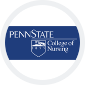 The Penn State College of Nursing