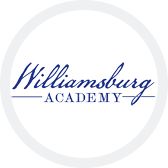 Williamsburg Academy