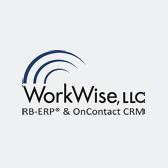WorkWise LLC