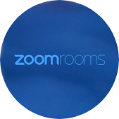 How to Create a Video Conference Room with Zoom