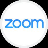 Go BIG with Zoom Webinars