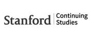 Stanford Continuing Studies
