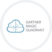 Gartner 2015 Magic Quadrant for Web Conferencing