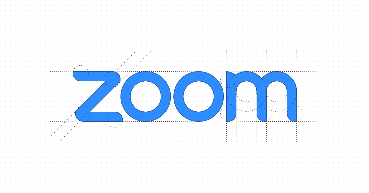 how to use zoom h5 as audio interface