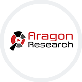 Aragon 2015 Research Globe for Web and Video Conferencing