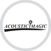 Acoustic Magic