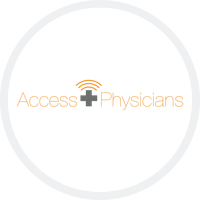 Access Physicians
