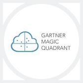 Gartner 2015 Magic Quadrant for Web Conferencing