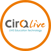 CirQlive