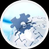 Partner Integrations