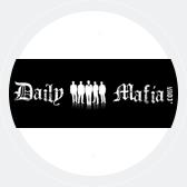Daily Mafia