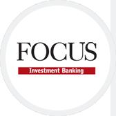 Focus Bankers