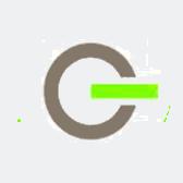 Greenline Emeritus Consulting