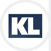 Kiesel Law