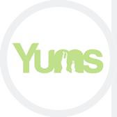 YUMs Yoga