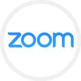 Zoom Rooms Training