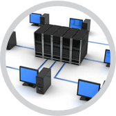 Virtual Software Deployment