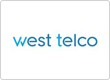 West Telco