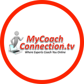 MyCoachConnection