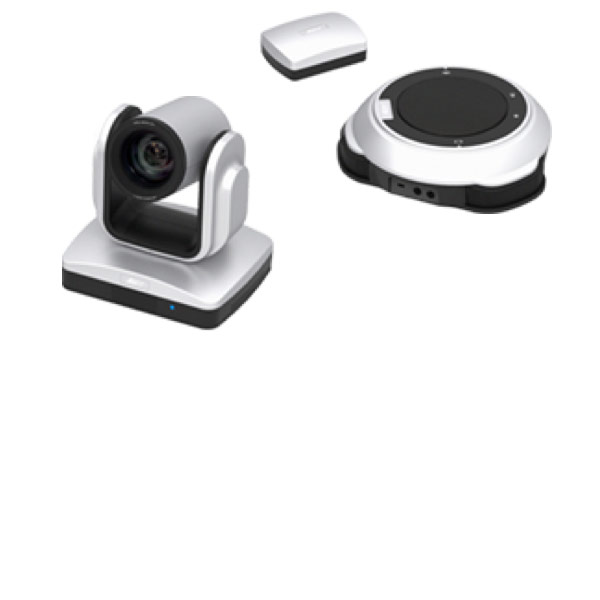AVer Camera