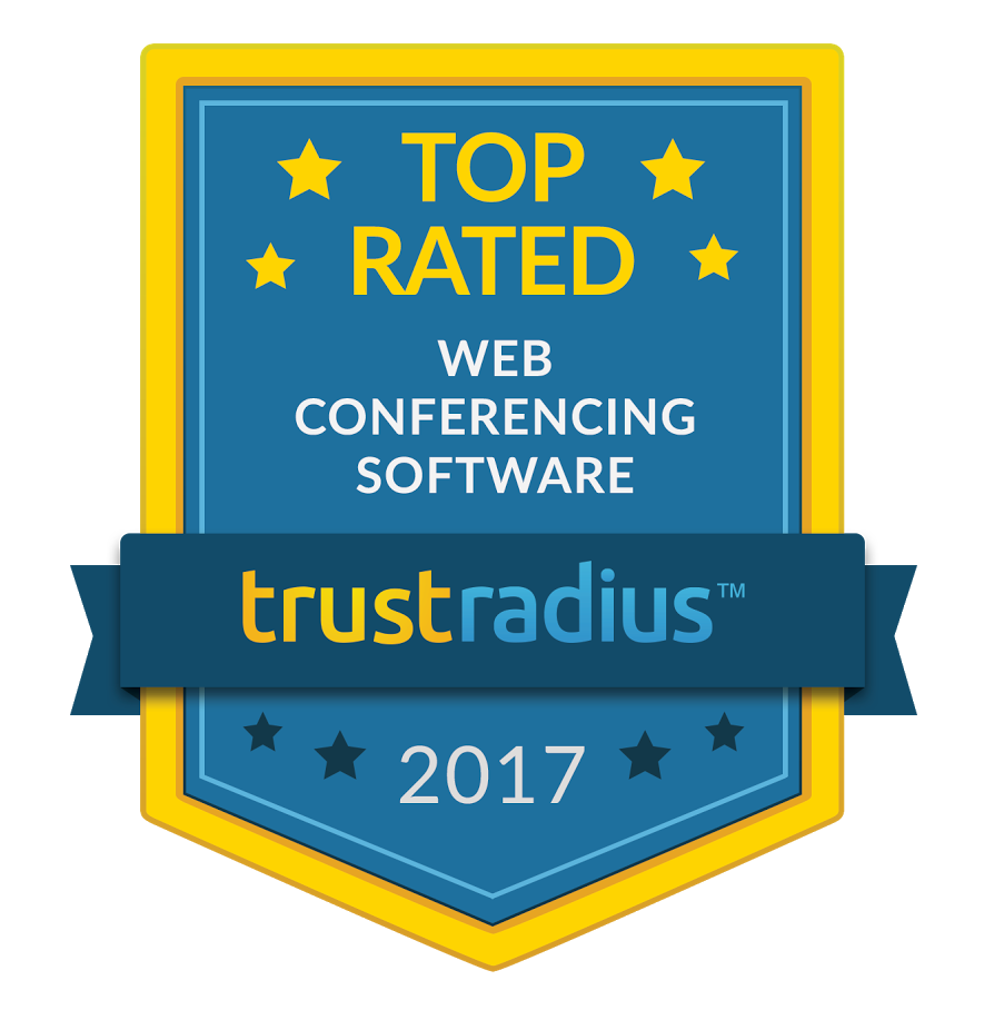 Trust Radius