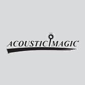 Acoustic Magic